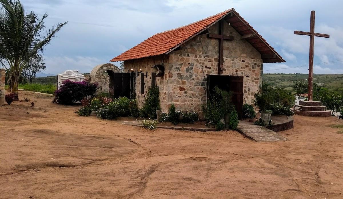 Serra de São Bento Rio Grande do Norte fonte: static.consolidesuamarca.com.br