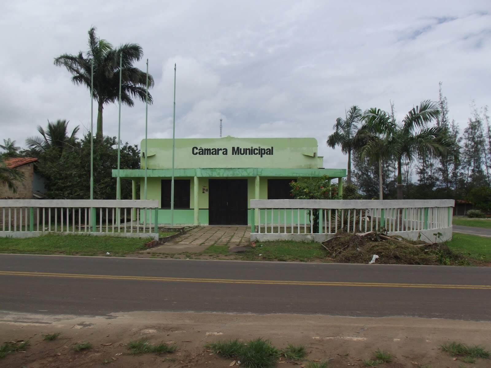 Serrano do Maranhão Maranhão fonte: static.consolidesuamarca.com.br