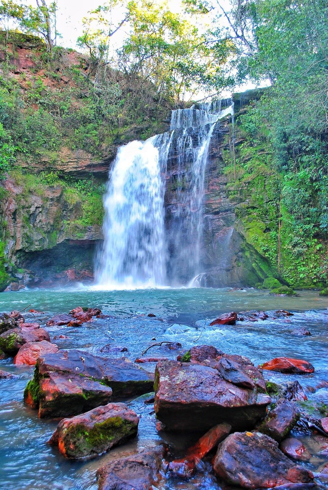Serranópolis Goiás fonte: static.consolidesuamarca.com.br