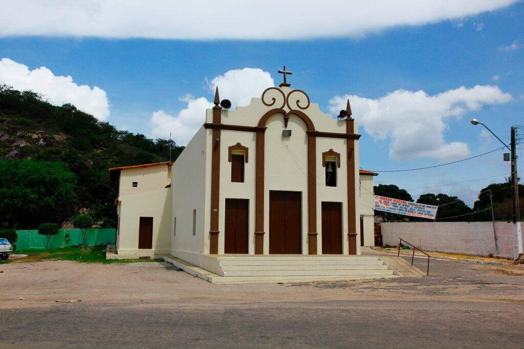 Serrinha Rio Grande do Norte fonte: static.consolidesuamarca.com.br