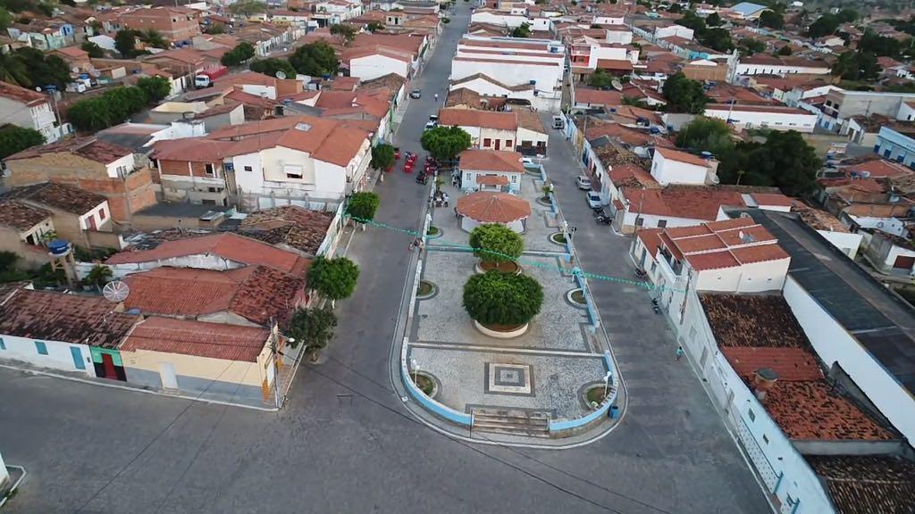 Registro de Marcas em Serrolândia, BA | Registrar Marca - Bahia ...