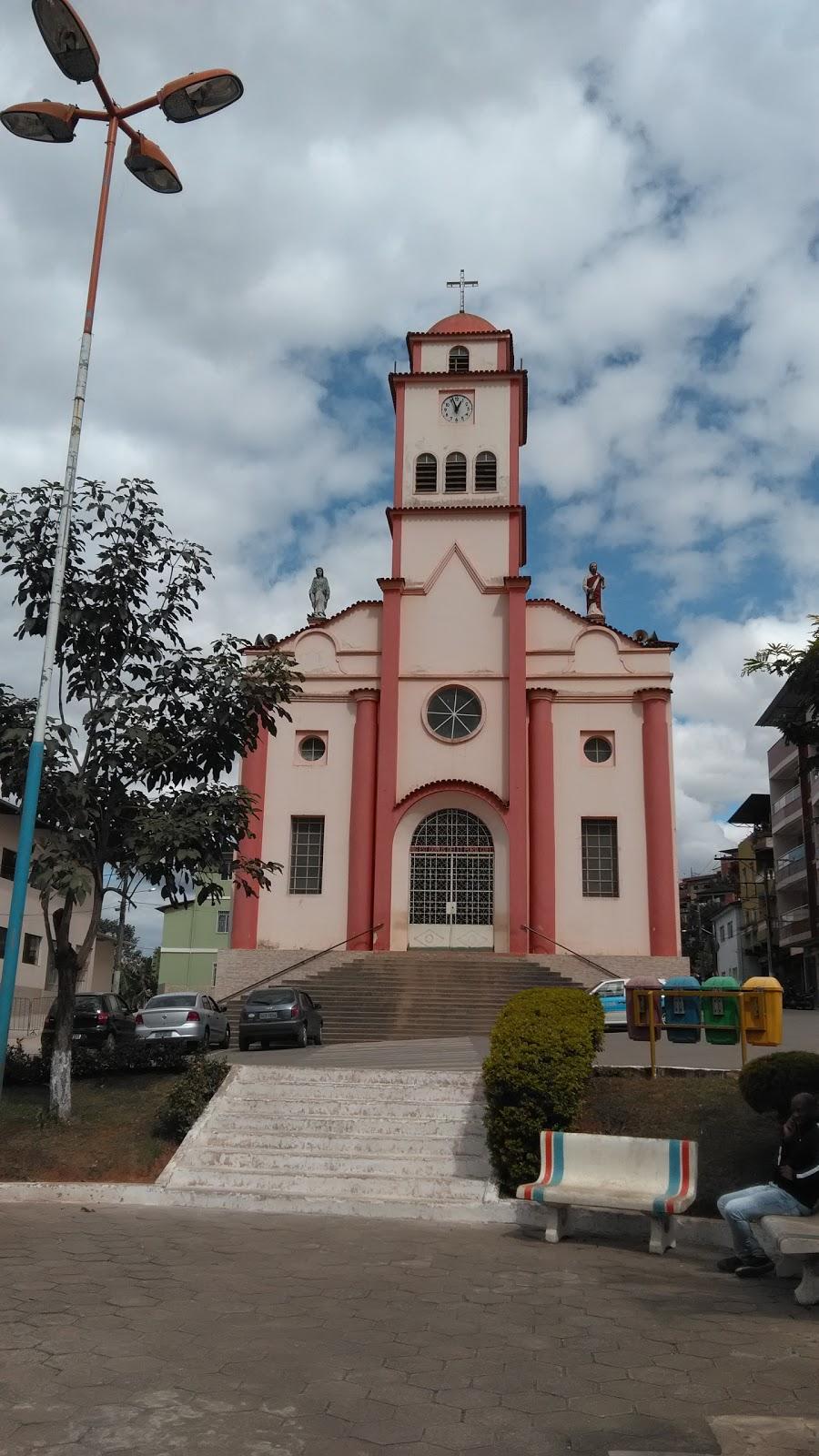 Simonésia Minas Gerais fonte: static.consolidesuamarca.com.br