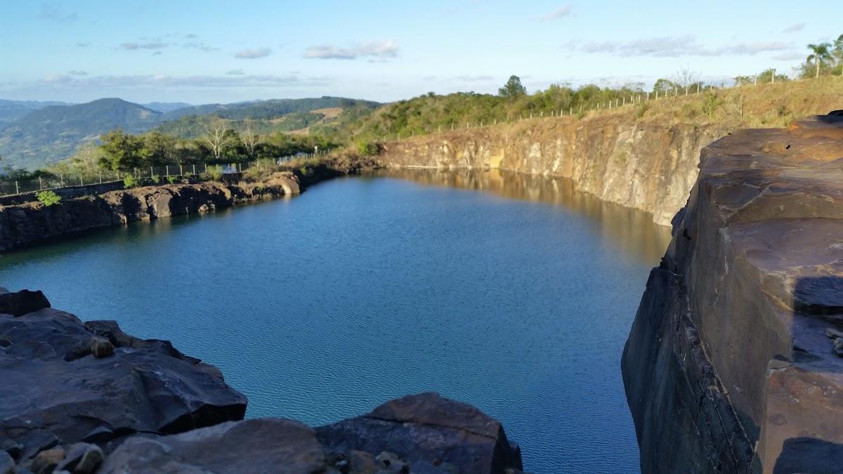 Sinimbu Rio Grande do Sul fonte: static.consolidesuamarca.com.br