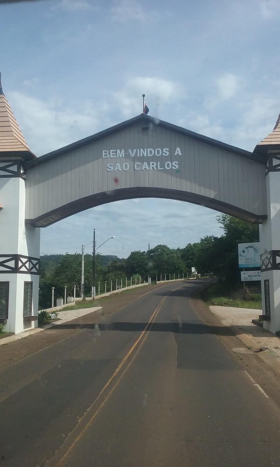 Sobradinho Rio Grande do Sul fonte: static.consolidesuamarca.com.br