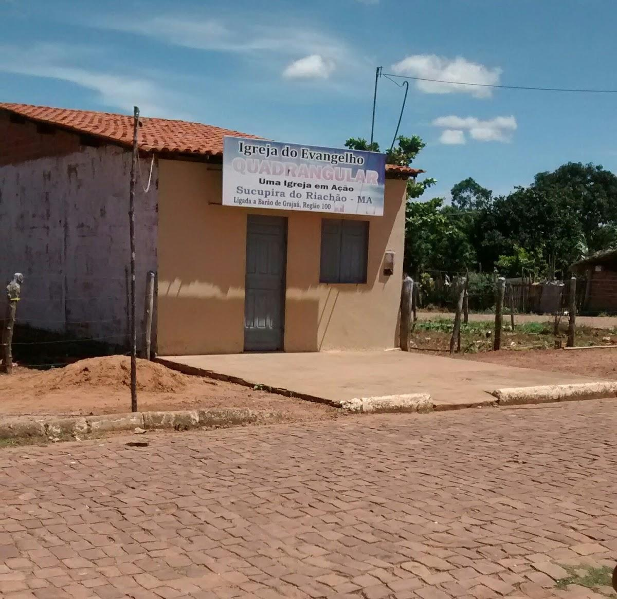 Sucupira do Riachão Maranhão fonte: static.consolidesuamarca.com.br