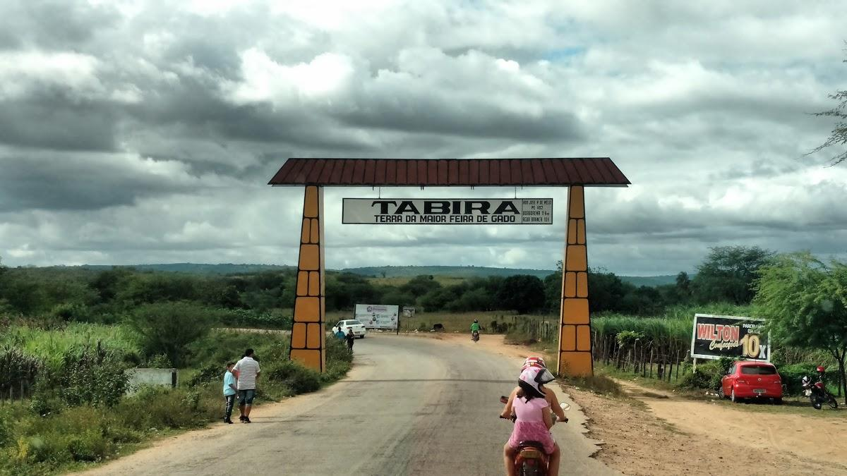 Tabira Pernambuco fonte: static.consolidesuamarca.com.br