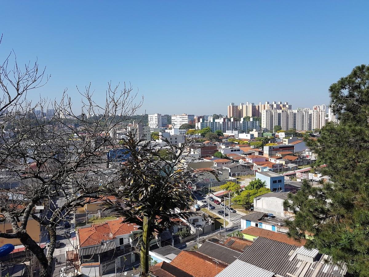 Taboão da Serra São Paulo fonte: static.consolidesuamarca.com.br