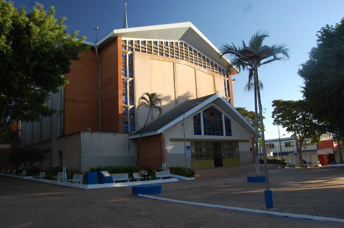Tambaú São Paulo fonte: static.consolidesuamarca.com.br