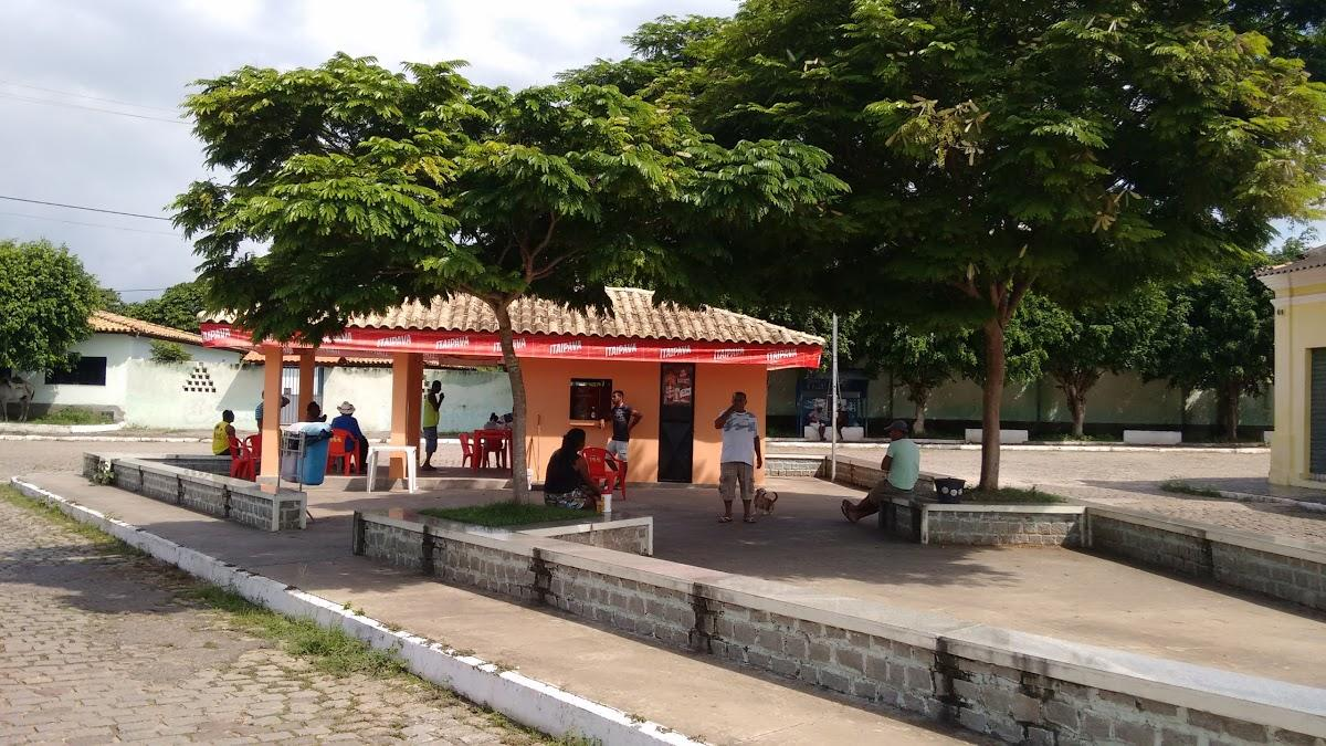 Teodoro Sampaio Bahia fonte: static.consolidesuamarca.com.br