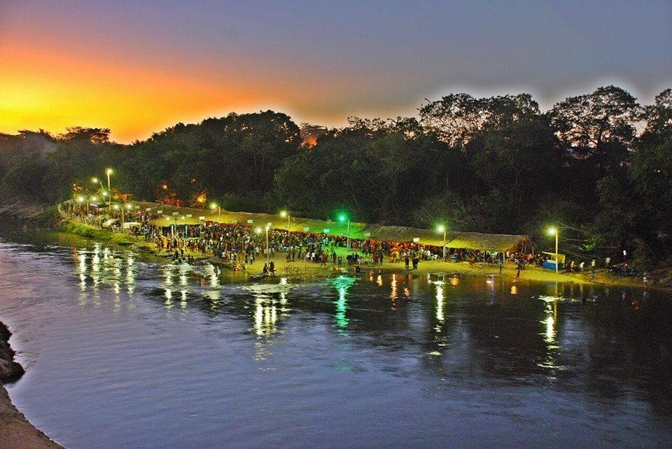 Timbiras Maranhão fonte: static.consolidesuamarca.com.br