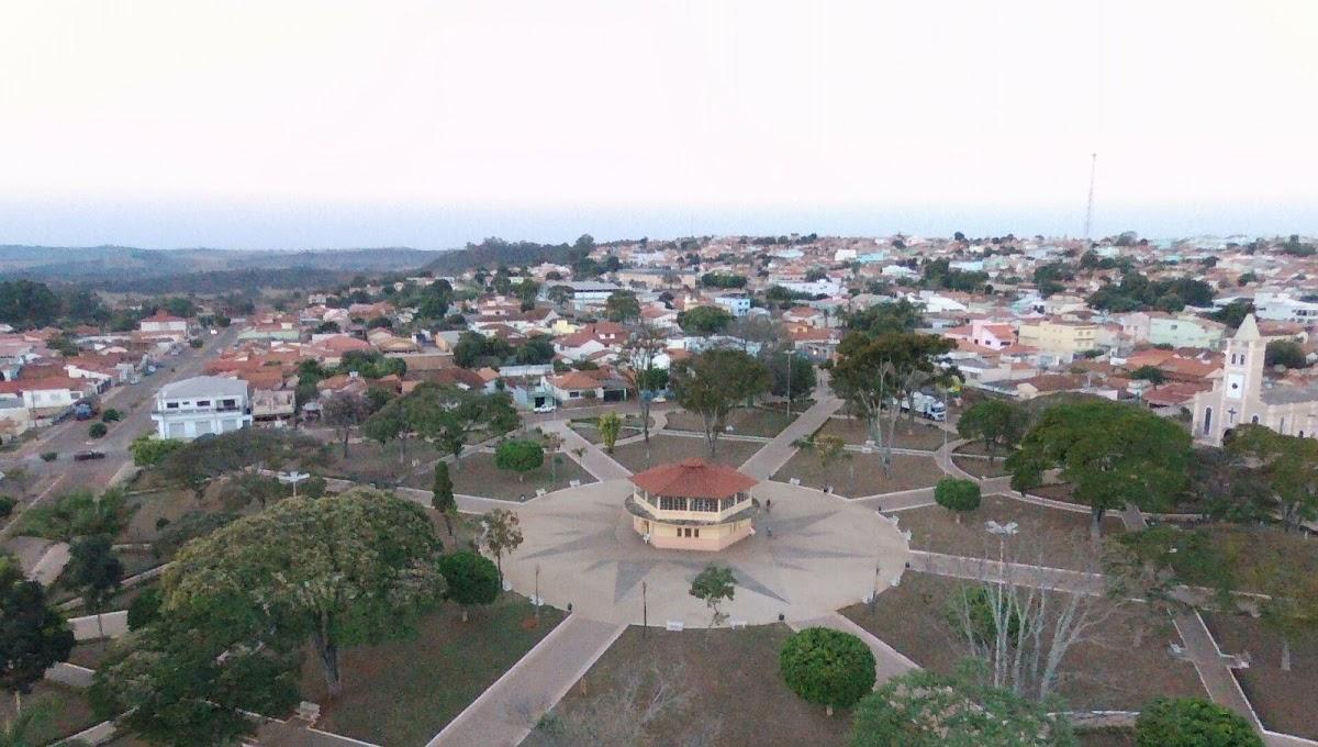 Tiros Minas Gerais fonte: static.consolidesuamarca.com.br