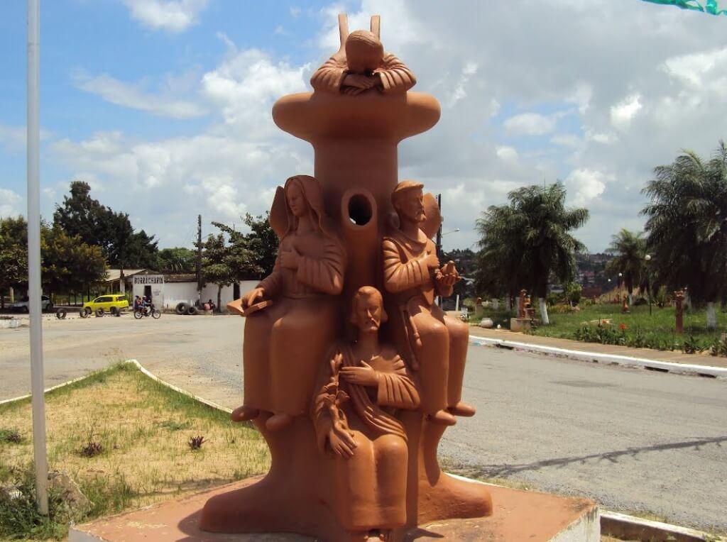 Fonte: static.consolidesuamarca.com.br