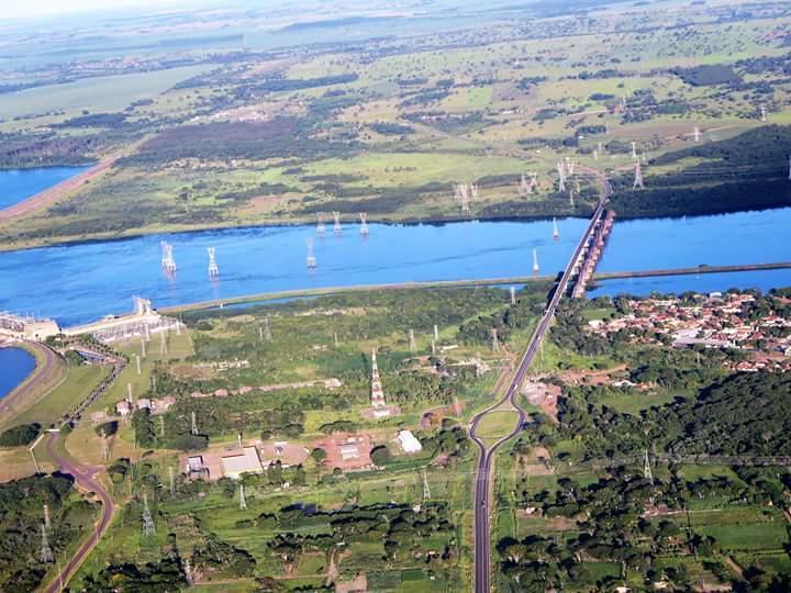 Três Lagoas Mato Grosso do Sul fonte: static.consolidesuamarca.com.br