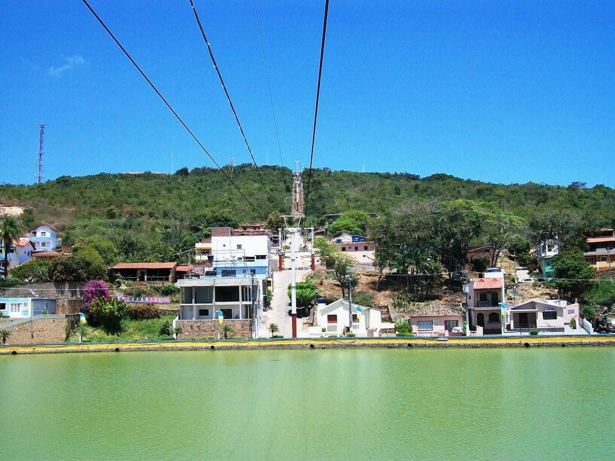 Triunfo Pernambuco fonte: static.consolidesuamarca.com.br