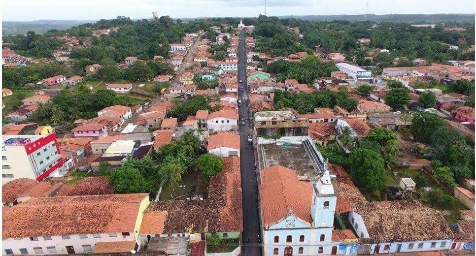 Turiaçu Maranhão fonte: static.consolidesuamarca.com.br