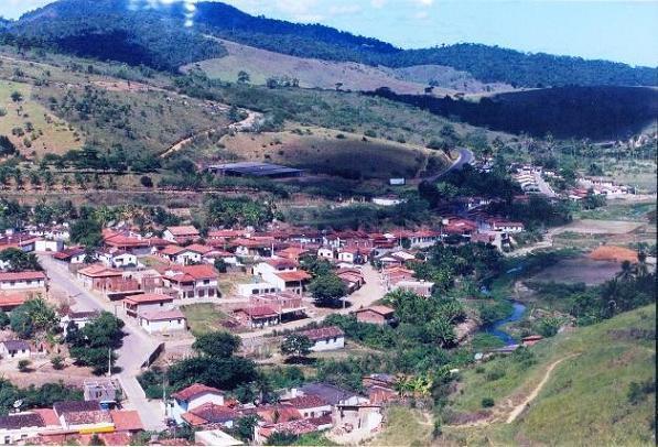 Ubaíra Bahia fonte: static.consolidesuamarca.com.br