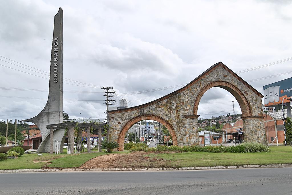 Urussanga Santa Catarina fonte: static.consolidesuamarca.com.br
