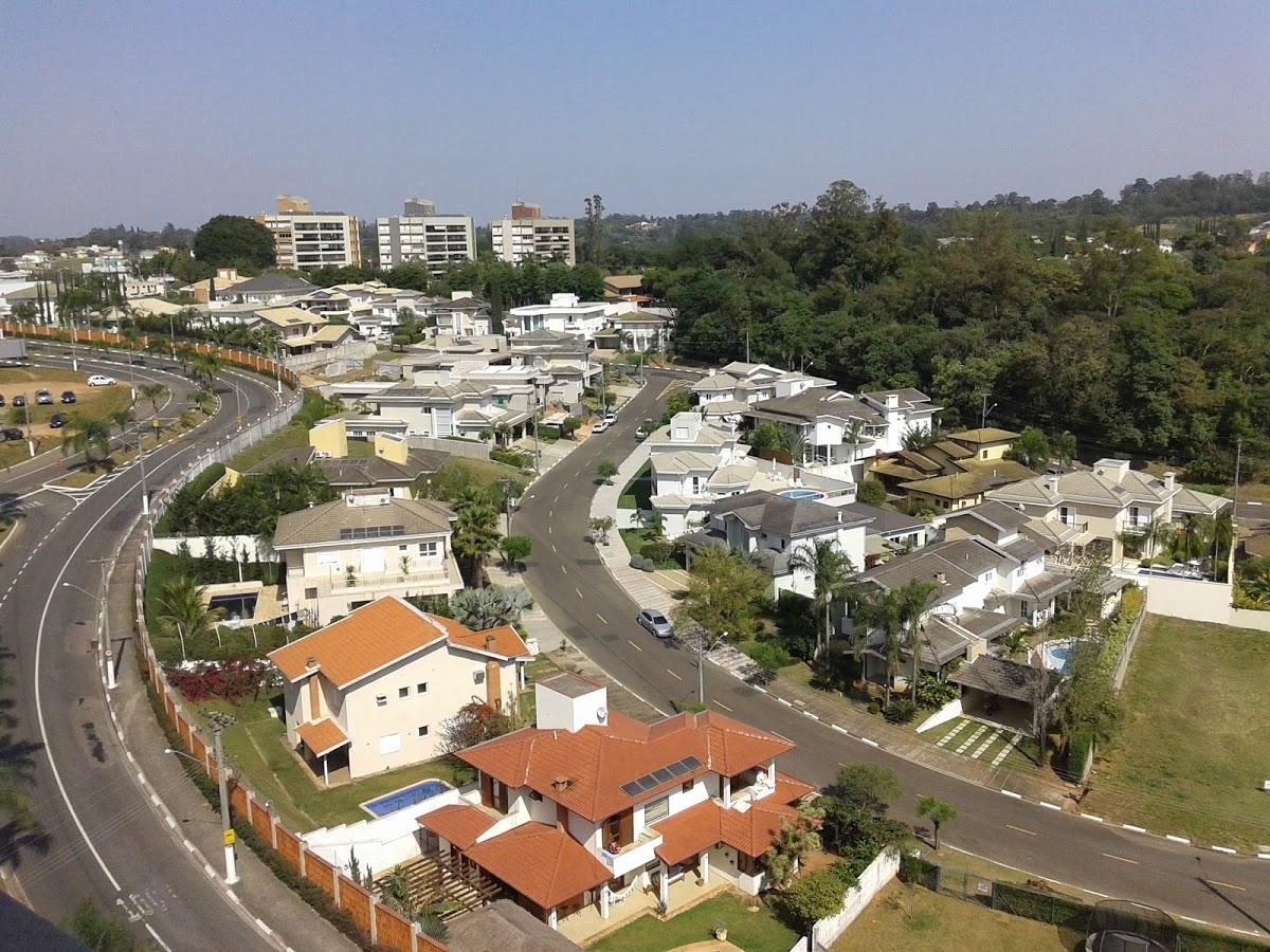 Valinhos São Paulo fonte: static.consolidesuamarca.com.br