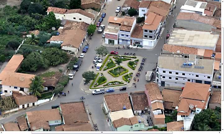 Vargem Grande do Rio Pardo Minas Gerais fonte: static.consolidesuamarca.com.br