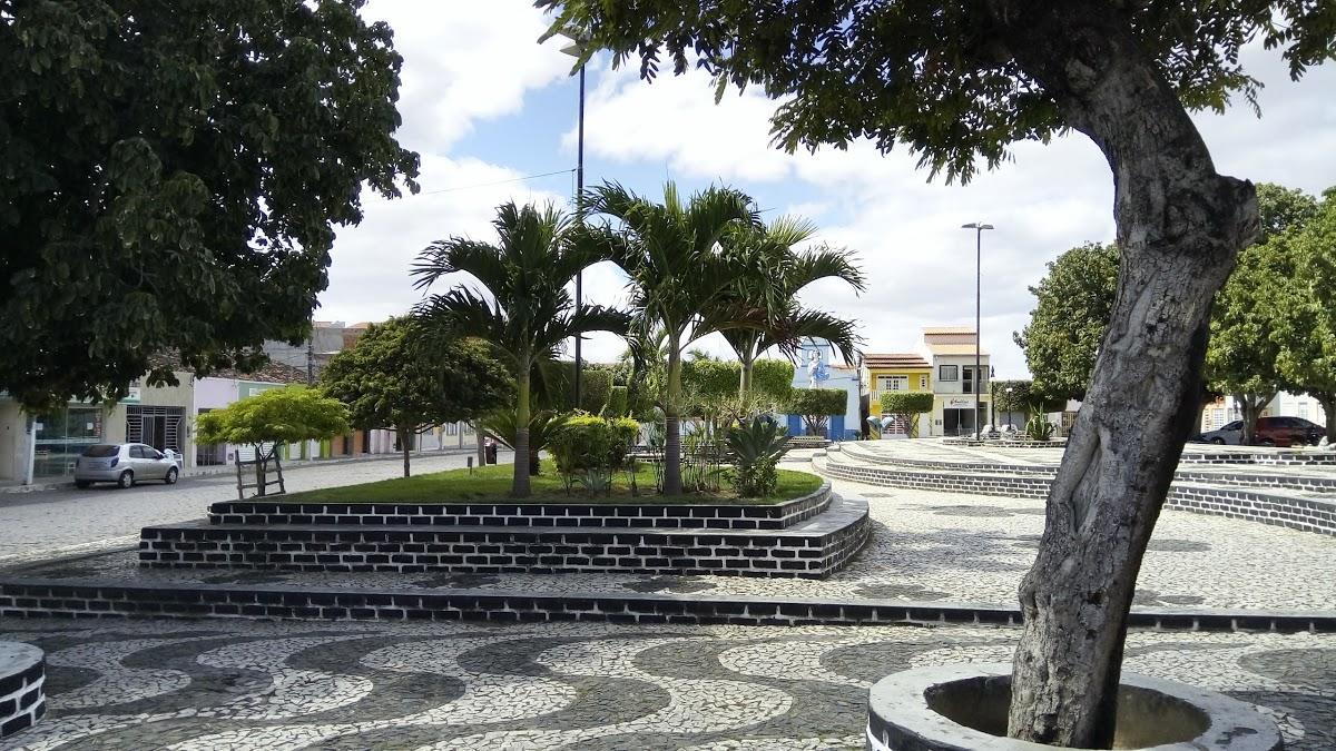 Várzea do Poço Bahia fonte: static.consolidesuamarca.com.br