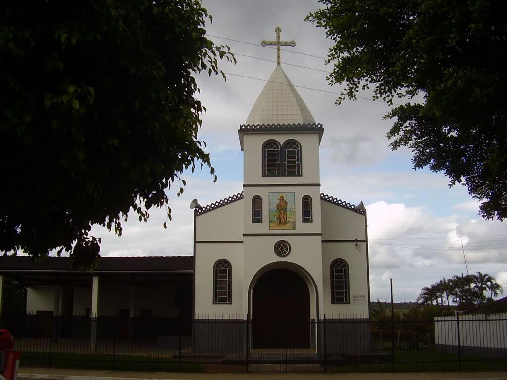 Varzedo Bahia fonte: static.consolidesuamarca.com.br