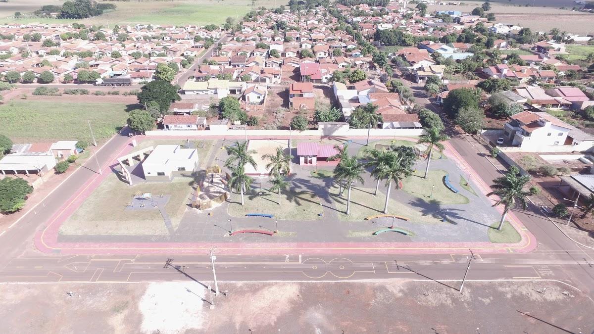 Vicentina Mato Grosso do Sul fonte: static.consolidesuamarca.com.br