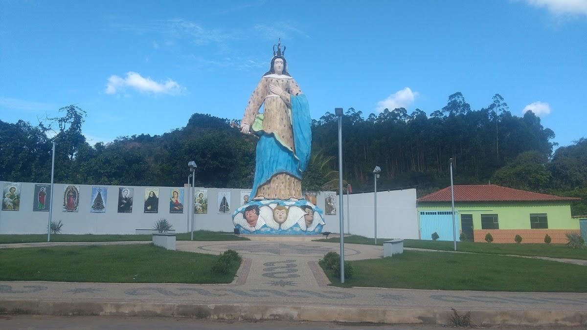 Virginópolis Minas Gerais fonte: static.consolidesuamarca.com.br