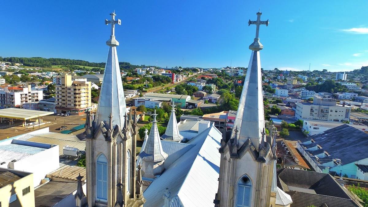 Xaxim Santa Catarina fonte: static.consolidesuamarca.com.br